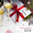 Book Your Christmas At Apparo Now